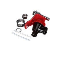 Bunn 46629.0002 Kit, High Flow Fct Conversion