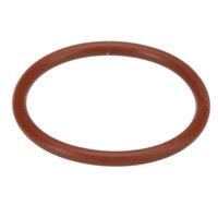 Frymaster 8160596 O-Ring, 070 X .750 Prp Stmr