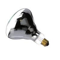Keating 000408 Lamp 120v 250w W