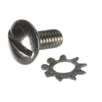Hobart 00-123131 Screw - 5/Pack
