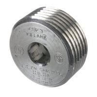Henny Penny FP01-021 Pipe Plug