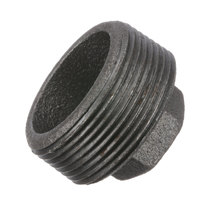 Vulcan FP-090-38 Bushing, Pipe 1-1/2 To 3/8