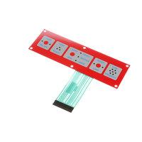 Franke 19000199 Touch Display Board
