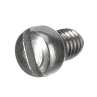 Groen Z090797 Screw