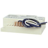 Revent 50301602 Control Module S89