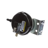 Revent 50727010 Burner Air Switch
