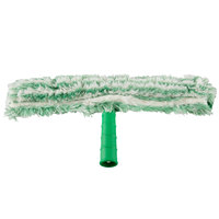 Unger MC350 Monsoon Plus 14 inch StripWasher Strip Pac with Handle
