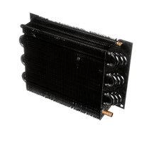 True Refrigeration 800260 Coil, Evap Gdm-33cpt