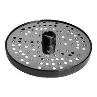 Berkel CC34-83215 Fine Grating Plate