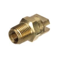 Hobart 00-081812-00003 Rinse Nozzle