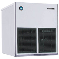 Hoshizaki FD-1001MAJ-C Slim Line Series 22 inch Air Cooled Cubelet Ice Machine - 940 lb.