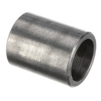 Univex 8512223 Bearing Spacer