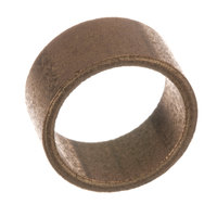Grindmaster Cecilware 86428 Thrust Collar