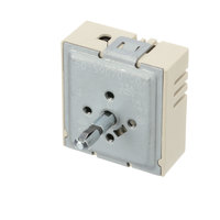 Bakers Pride M1368A Inf Switch