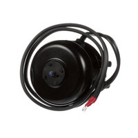 Kelvinator 19-0933-00 Condensor Fan Motor