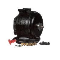 Beverage-Air 501-148B Condensate / Evap Fan Motor
