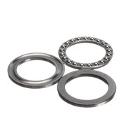 Revent 50130600 Thrust Bearing