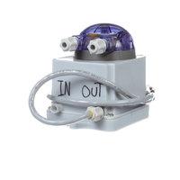 Aerowerks 8221313 Chemical Pump