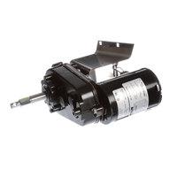 Lancer 82-3688/02-SP Gear Motor Assy. 115 V