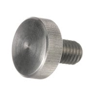 Univex F4101445 Thumb Screw
