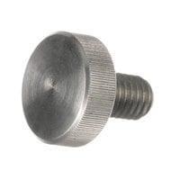 Univex F4101445 Thumb Screw