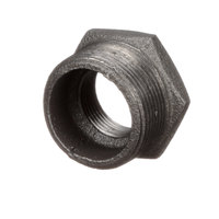 Vulcan FP-026-68 Bushing-Pipe 1 1/2 To 1