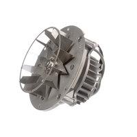 TurboChef NGC-1025 Assy Ngc Blower