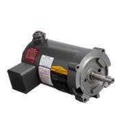 Stero 0P-412220 1 Hp Motor