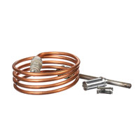 Legion 460274 Thermocouple
