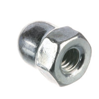 Gold Medal 47702 Cap Nut