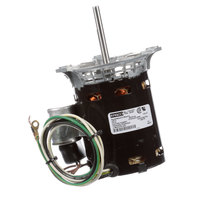 APW Wyott 4883440 Blower Motor Kit