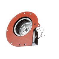 Food Warming Equipment Z-600-4073 Blower Motor Kit 120-60