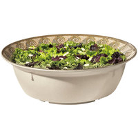 GET BB-155-6-MO 6 Qt. Mosaic Bowl - 6/Case