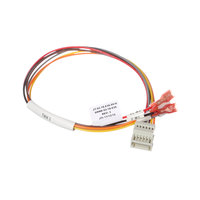 Ovention 02.18.636.00 Wiring Harness