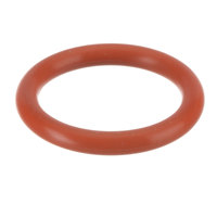 Grindmaster-Cecilware M773A O-Ring