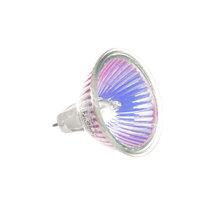 Doyon Baking Equipment MER011 Light Bulb