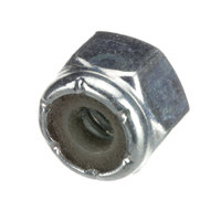 Vulcan NS-031-20 Nut,Stop Sp 1/4 Mv