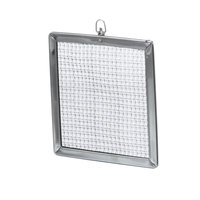 TurboChef HCT-4320 Air Filter