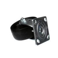 Randell HD CST0212 Caster W/O Brake