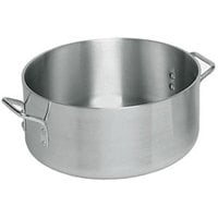 28 Qt. Heavy Weight Brazier