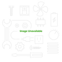 Lincoln 1604 Spare Parts Kit