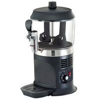 Benchmark USA 21011 5 Qt. Hot Beverage / Topping Dispenser