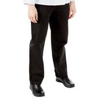 Mercer Culinary Genesis® Women's Chef Pants - 3XL