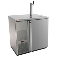 Micro Matic Micro Matic Outdoor Kegerator, Beer Dispenser, and Jockey Box Parts and Accessories