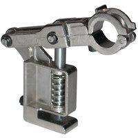 Swingline 74873 40 Sheet LightTouch Punch Head - 9/32 inch Holes