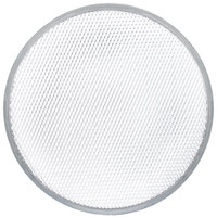 TurboChef 103488 14 inch Aluminum Pizza Screen
