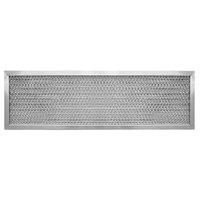 TurboChef HHD-8422 Oven Door Air Filter