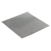 TurboChef 100018 14 inch x 16 inch Mesh Teflon® Screen