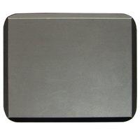 TurboChef I1-9496 12 inch x 9 1/2 inch Solid Aluminum Pan