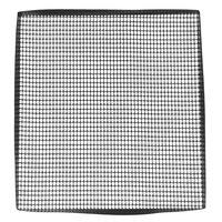TurboChef 100026 13 1/2 inch x 11 1/2 inch Mesh Teflon® Basket